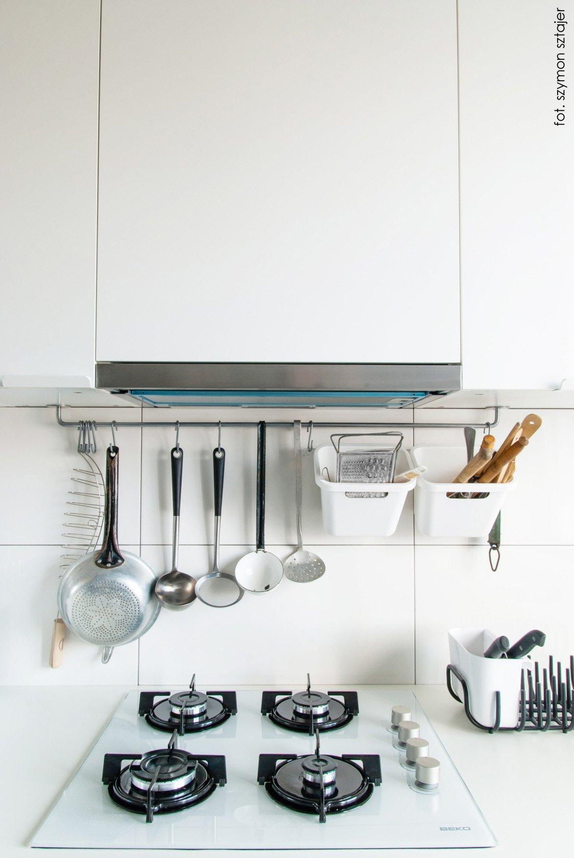 kuchnia - wrocław kozanów